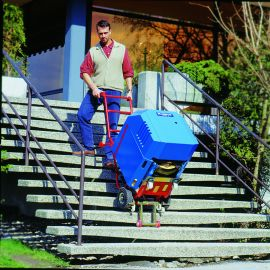 Sano monte-escalier - Liftkar MTK