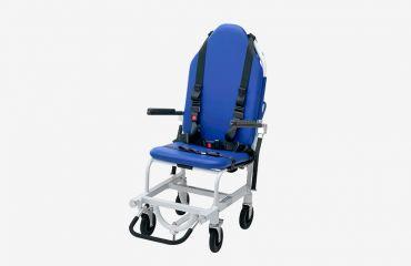LIFTKAR PT Chaise de transport TWT