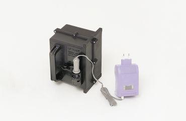 LIFTKAR MTK Batterie BU encliquetable