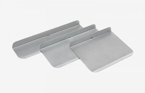 LIFTKAR HD Plaques à emboiter
