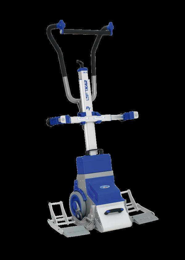 Monte-escalier électrique LIFTKAR PT Universal